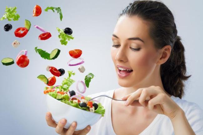 dieta para perder peso 300x200 - Dieta dos pontos dicas de dieta para emagrecer