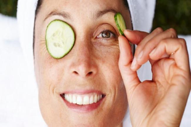 tratamento para manchas no rosto 300x200 - Creme para clarear o rosto tenha pele sem manchas