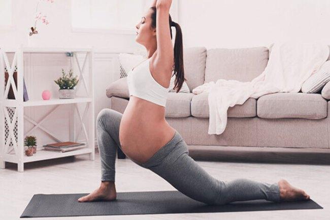 meditacao para gestantes 300x200 - Yoga para Gestantes e Meditação Online