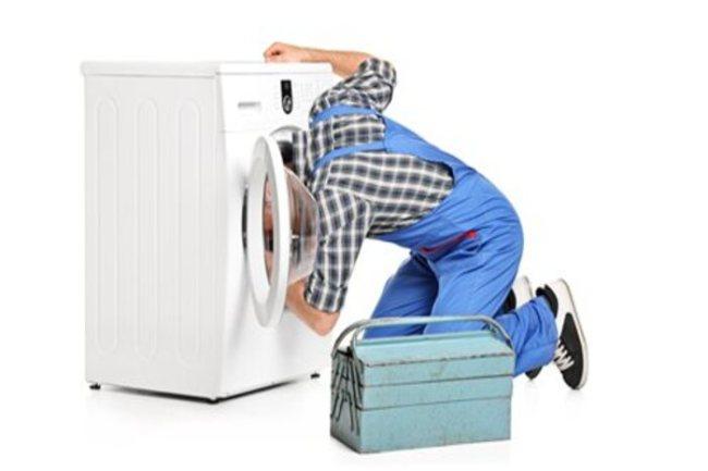 como consertar maquina de lavar 300x200 - Curso de máquina de lavar Online