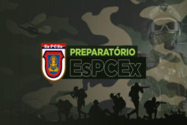 curso preparatorio para espcex 300x200 - Curso preparatório para espcex 2020