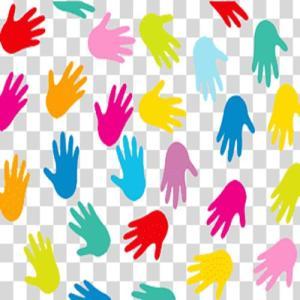 curso tea autismo 300x300 - Curso sobre autismo (transtorno do espectro autista)