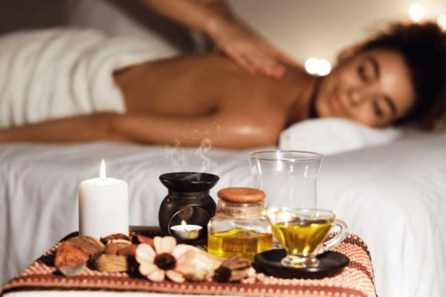 o que e aromaterapia e para que serve 300x200 - Curso de Aromaterapia Online com Fabi Corrêa