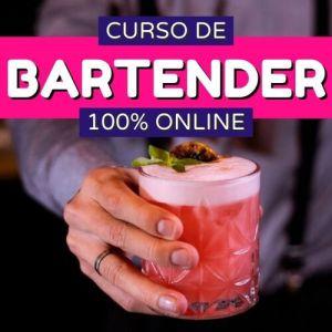 curso de coquetelaria1 300x300 - Curso de bartender faça drinks famosos