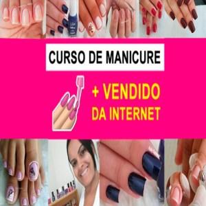 curso de manicure faby cardoso 300x300 - Curso faby cardoso monte seu negócio