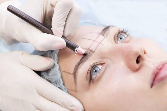 o que e micropigmentacao 300x200 - Curso de micropigmentação e design de sobrancelhas