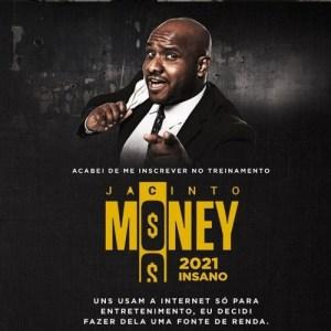 curso jacinto money 300x300 - Curso Jacinto Money o melhor do Mercado