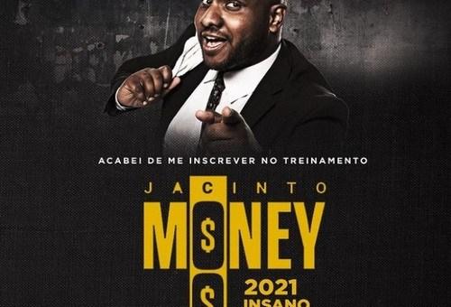 curso jacinto money