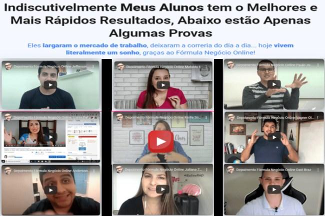 formula negocio online funciona 300x200 - Curso fórmula negócio online com Alex Vargas