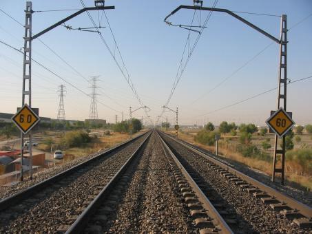 red ferroviario en mexico-min