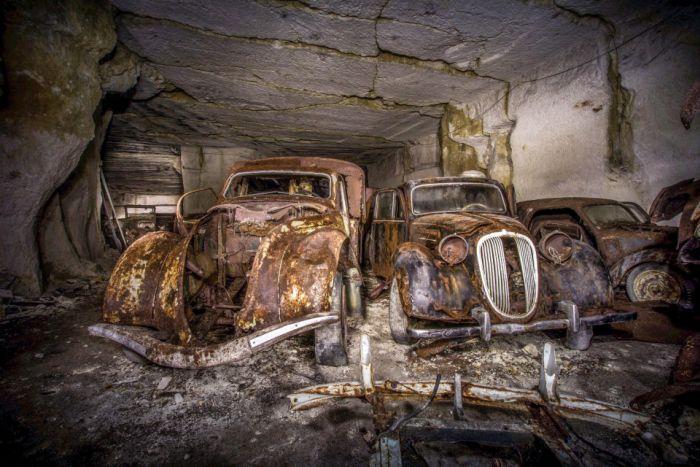 Rar 237 Ssimo Tesouro De Carros Da Segunda Guerra Mundial 233
