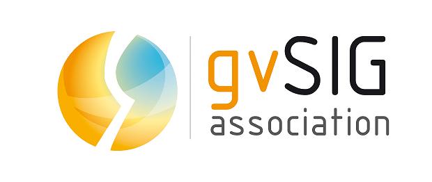 Resultado de imagem para gvsig 2.4