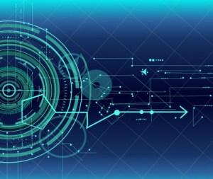 transformacao digital 400x338 Palestra: da decisão à ação geográfica, a transformação digital já mudou os negócios