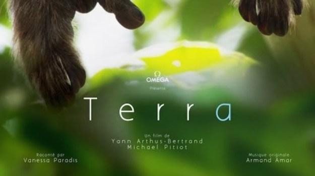 size_810_16_9_terra