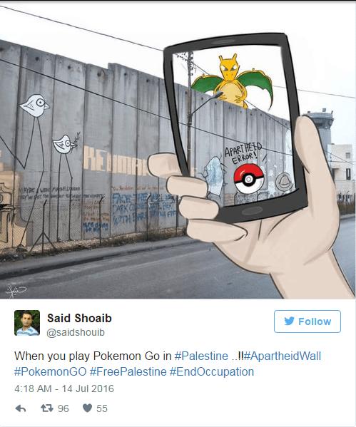 pokemon-go-palestin