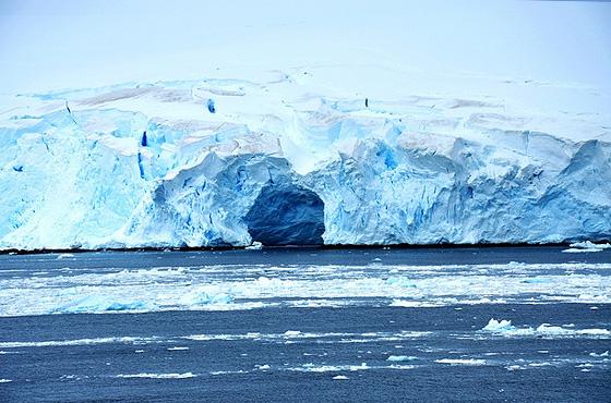 Esforços para conter as emissões de gases de efeito estufa e limitar o aquecimento atmosférico a até 2º Celsius até 2100 não serão suficientes para evitar uma catástrofe