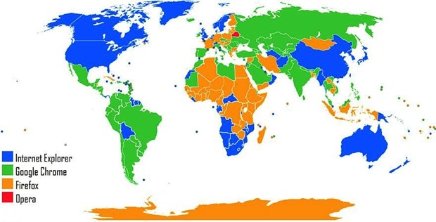 mapa17