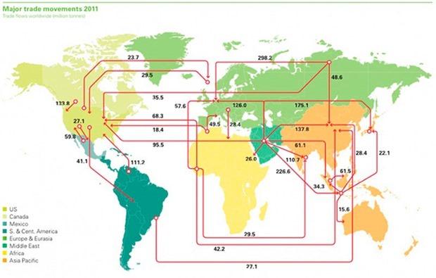 mapa24