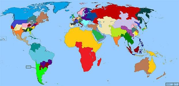 mapa32