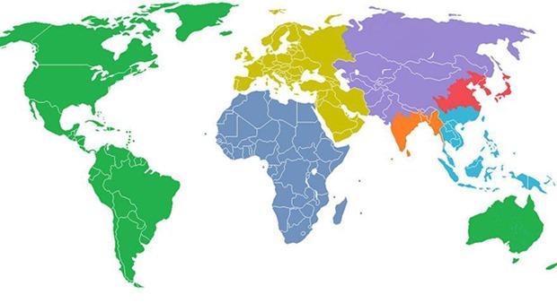 mapa34