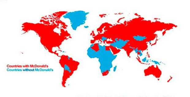 mapa44