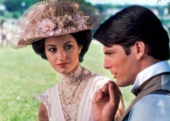Os dez mais belos filmes de amor