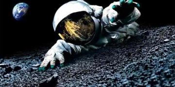 O mistério sobre os cosmonautas soviéticos que nunca retornaram para a Terra