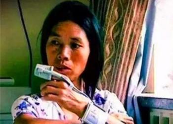 Insônia maluca: Conheça a mulher chinesa que está sem conseguir dormir há 40 anos!