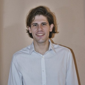 Jose Miguel Ramirez