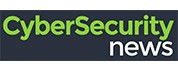 CyberSecurityNews