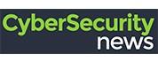 CyberSecurityNews