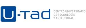 U-TAD