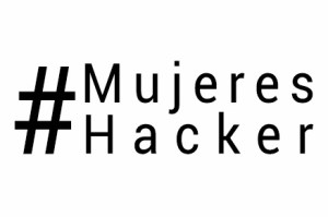 MujeresHacker