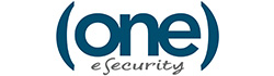 One E Security