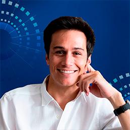 Enrique Serrano