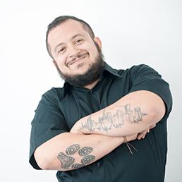 Juan Jacobo Tibaquira
