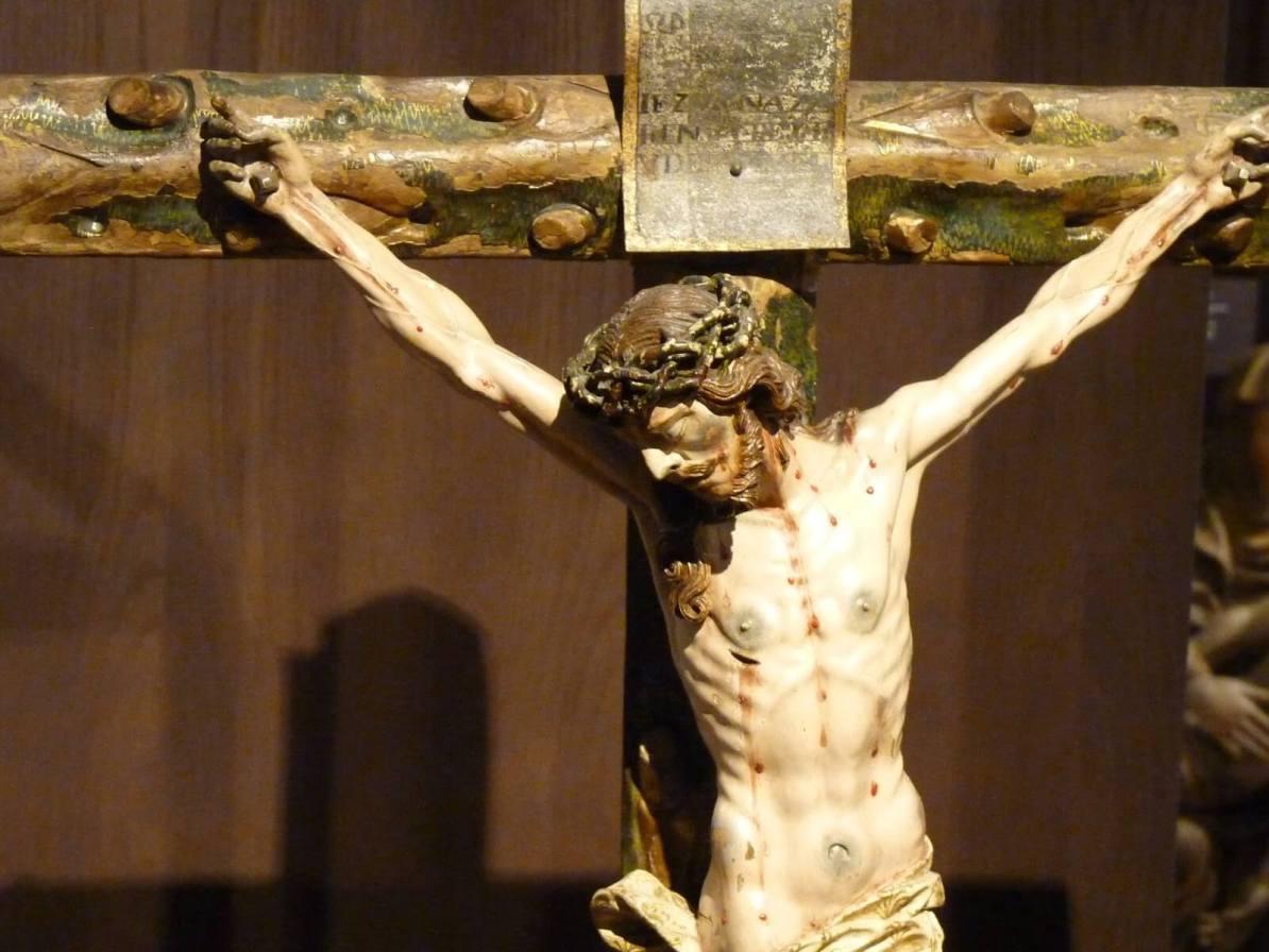 Clérigos Christus 02 Porto Portugal Mundo Indefinido