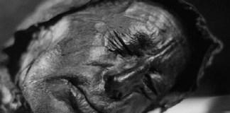Motivo das Mortes das Múmias Encontradas em Pântanos da Europa
