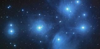 Estrelas - Origem, como se formam, tipos, características e curiosidades