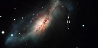 Novo tipo de supernova previsto há 40 anos é descoberto