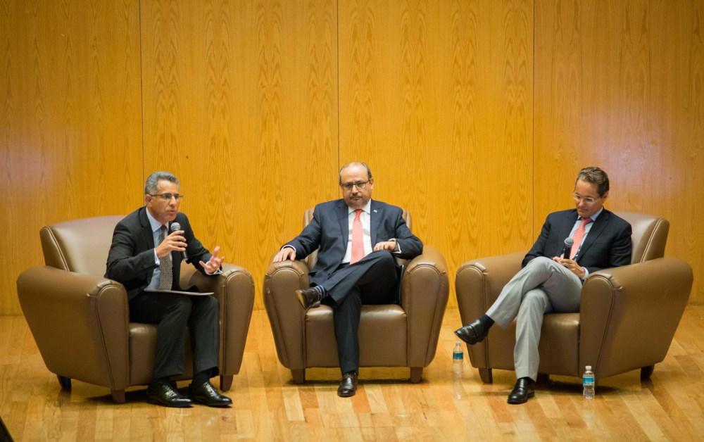 panel-el-futuro-del-sector-automotriz-mexicano