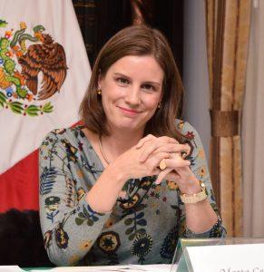 Marta Cebollada