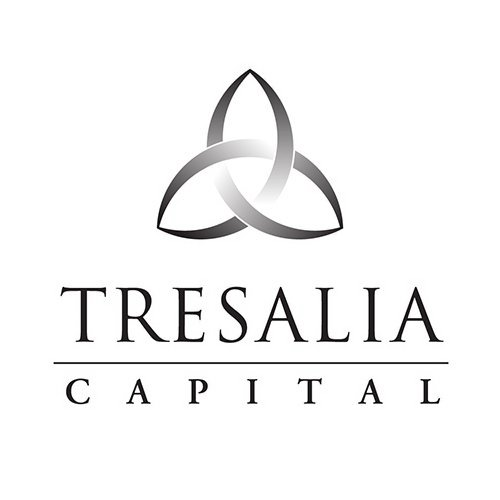 Tresalia Capital María Asunción Aramburuzabala Lárregui