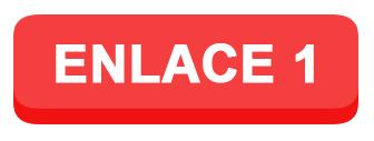 ENLACE1
