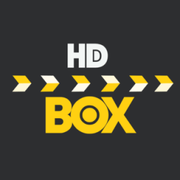 HDBox