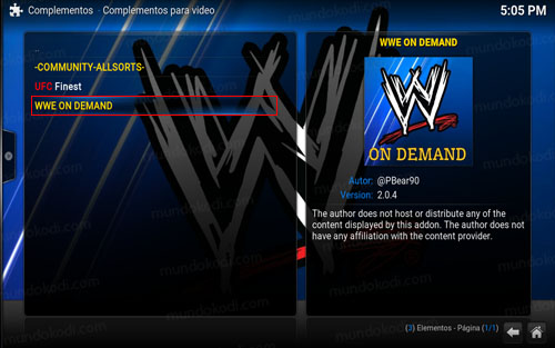 8-addon-wwe-on-demand