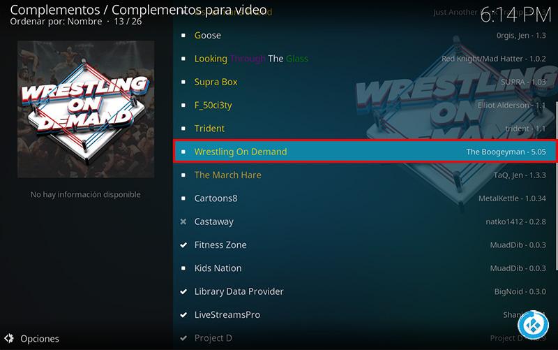 "addon wrestling on demand in kodi ""width ="" 500 ""height ="" 313 "" data-recalc-dims="
