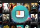 Terrarium TV: Películas y Series Multi-Enlace en Android