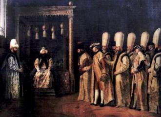 conte_de_saint_priest_chez_les_ottoman