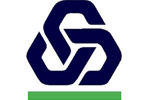 logo_CaixaGeralDepositos